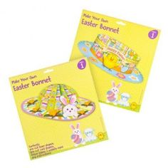 Personalised easter cards card factory springtime 2016 personalised easter cards card factory springtime 2016 pinterest easter card easter and factories negle Images