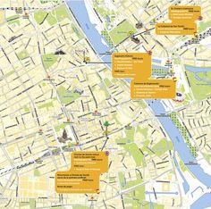 Free tours in Warsaw - FREE walking TOUR