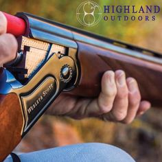 Highland Outdoors- wholesaler/ Distributors of products to the shooting industry. Be sure to see Highland Outdoors at The Great British Shooting Show 2016. #Highland #Outdoors #Shotguns #Rifles #Ammunition #Scopes #Optics #AirRifles #Knives #Clothing #GunBags #Pellets #BritishShootingShow #Buytickets #Thingstodo