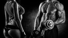 Clenbuterol increased muscle mass and reduce body fat. After gym work out body repairs damaged muscle by forming muscle fibril. Clen play important contributions for muscle gain. Muscle Up, Muscle Mass, Gain Muscle, Build Muscle, Workout Motivation Music, Fitness Motivation, Workout Music, Exercise Music, Hard Workout