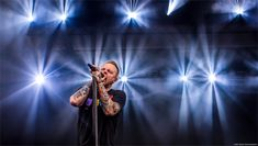 Sam Carter - Architects at Welcome to Rockville music festival 2019 / © Lizzy Davis Photography Welcome To Rockville, Archive Music, Instagram Fashion, Instagram Posts, Rock Concert, Concert Photography, Classic Rock, Metal Bands, Casual Dresses For Women