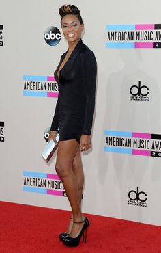 Celebrity gossip, relationship advice, sex tips and more for real women everywhere! Love And Hip, Hip Hop And R&b, American Music Awards, Black Celebrities, Celebs, Mc Lyte, Dark Skin Girls, Women In Music, Black Is Beautiful