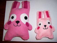 Freezer Bunny | Flickr - Photo Sharing!