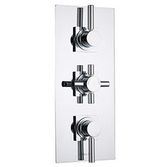 Exclusive Range Of High Quality Two Outlet Shower Valves In Modern And  Traditional Styles To Suit Any Bathroom   Shop Now.