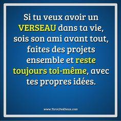 #verseau #horoscope #astrologie