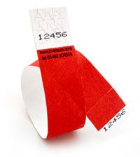Stock Tyvek Wristbands http://www.jc-leisure.com/product-details/wristbands/stock-tyvek-wristbands/1/