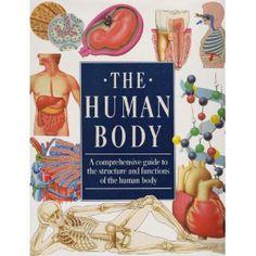 The Human Body (Hardcover) http://www.amazon.com/dp/0517686082/?tag=chesilsho-20     http://cheapsilvershoes.net/az.php?p=0517686082