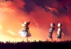 Sword Art Online Alicization em Português - Underworld - Começa a maior saga de Kirito