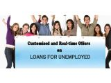 Metro Loans is a trustful online credit lending agency in the UK market, offering personalised deal on loans for unemployed people. It provides these loans on very competitive APRs and flexible repayment schedules, which will definitely suit large number of people.For more info, please click here:- http://www.metroloans.uk/loans-for-unemployed.html