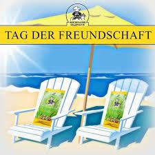 Bildergebnis für Reichenauer Salatsauce Family Guy, Fictional Characters, Pictures, Fantasy Characters, Griffins