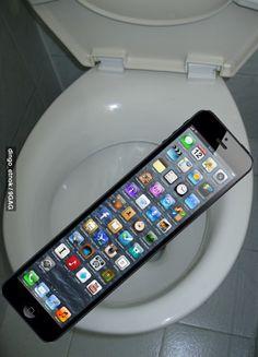 I am so lucky, iPhone7