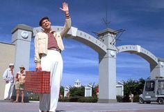 """""""The Truman Show"""", le film avec Jim Carrey bientôt adapté en série télé ?"""