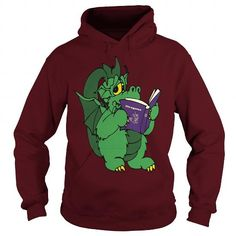 This awesome Reading Book Lover Funny Reader Book Dragon Green Dragon Reading Purple Dragon Book TShirt will be a great gift for you or your friend who loves Reading Books Bookworm
