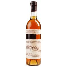The best people in your life deserve a bottle of The Rowan's Creek Small Batch Straight Kentucky Bourbon Whiskey. Oldest Whiskey, Bourbon Whiskey, Single Barrel Bourbon, Small Batch Bourbon, Best Bourbons, Pot Still, Bottle Design, Rowan, Distillery