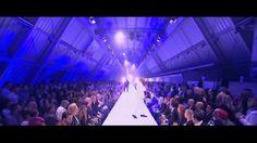 Søren Fashion Show Spring Summer 2015   Porsche Zentrum Dortmund