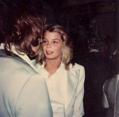 Kristine DeBell - Wikipedia, the free encyclopedia