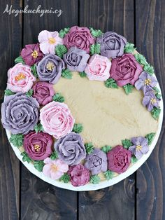 Recepty Archives - Strana 8 z 38 - Meg v kuchyni Cake Boss, Something Sweet, Succulents, Cheesecake, Floral Wreath, Food And Drink, Wreaths, Baking, Cakes