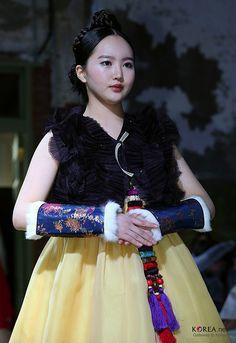Korea_Hanbok_FashionShow_14