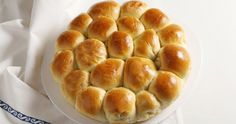 Torta Danubio salata Antipasto, Strudel, Recipe Using, Fine Dining, Finger Foods, Apple Pie, Bread Recipes, Macaroni And Cheese, Breakfast
