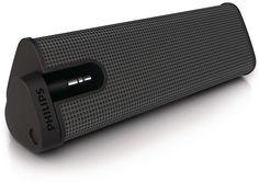 Image result for portable speaker