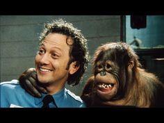 The Animal Full Movies - Comedy Movies Full Length English 2015 - Adam Sandler Movies Full HD - YouTube