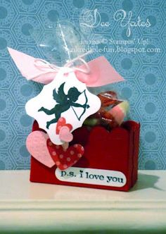 images about Valentines Day Crafts Valentine