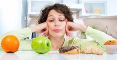 SANDRA ROSSI: Hago la dieta