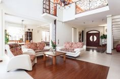 7 Home Staging Tips for Selling Fast
