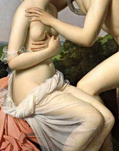 by François Gérard (1798)