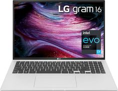 LG Gram 2021 laptops with Windows 11 now available in the US 1