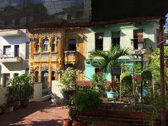 Casa Carlos y Graciela - Guesthouse Reviews, Deals - Havana, Cuba - TripAdvisor