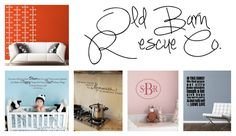 Walls looking boring? Ready for a fresh start with spring cleaning? Change up your home decor with some great products from Old Barn Rescue Co! #oldbarnrescueco #decor #art #prints #20besttwenty