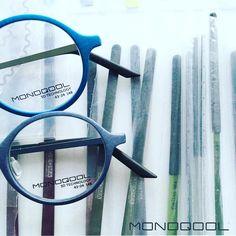 0% screws 100% design   #eyewear #innovation #3dprinting #taylormade…