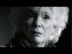 The Gathering - The Gathering Ireland 2013 - Watch Fionnula Flanagan recite Eavan Boland's 'The Emigrant Irish'