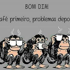 Café primeiro problemas depois. Por um domingo iluminado e divertido. Lembrando que o nosso horário de verão acabou. Bom dia!!! @OlhardeMahel #bomdia #café #cafédamanhã #adorocafé #domingo #fimdesemana #diversão #alegria #amigos #olhardemahel #pintervalo #coffee #fun #goodmorning #havefun #sundayfun #sunday #friends #coffeeinthemorning