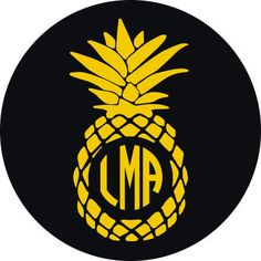 Custom/Design your own spare tire covers and Decals by ArchandJillGraphics Custom Tire Covers, Spare Tire Covers, Jeep Tire Cover, Pineapple Monogram, Jeep Cars, Vinyl Projects, Design Your Own, Initials, Custom Design