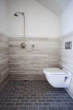 Altro Marine Flooring  Great Non Slip Flooring For The Entire Impressive Bathroom Design For Elderly Design Ideas
