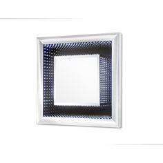 Nova LIghting Vanishing Infinity Mirror Square  https://www.leddancefloor.info