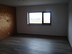 dormitor cupru