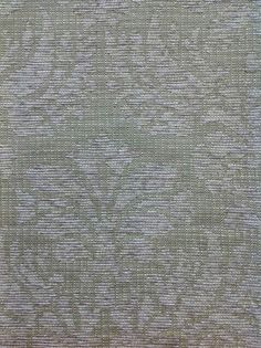 Curtains, Rugs, Home Decor, Farmhouse Rugs, Blinds, Decoration Home, Room Decor, Draping, Home Interior Design
