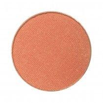 Makeup Geek Eyeshadow Pan - Mango Tango