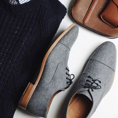 11 Best Threads images   Mens tops, Hex tie, Mens fashion:__