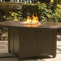 Cast Aluminum Furniture:  Energy Center-Manhattan Pool 528 Pillsbury Drive Manhattan, KS 66502 800-287-5118 785-776-5118 www.energycentermanhattanpool.com