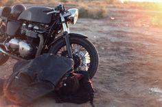 it's better in the wind scott toepfer motorcycle