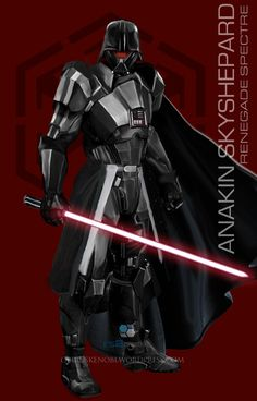 I guess I can't stop mashing up Mass Effect with my other favorite fandoms and there is no bigger fandom for me than Star Wars. I've also read where some say elements of Mass Effect wer. Star Wars Sith, Star Wars Rpg, Clone Wars, Star Trek, Anakin Vader, Darth Vader, Jedi Sith, Sith Lord, Star Wars Images