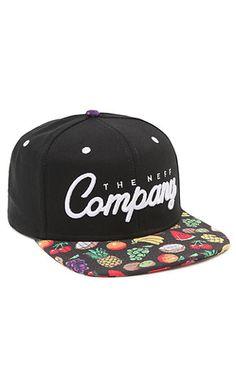 59 Best Hat Inspiration images  3c17039eeaf