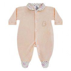 Macacão Barato para Bebê Menina :: 764 Kids Loja Online, Roupa bebê e infantil !