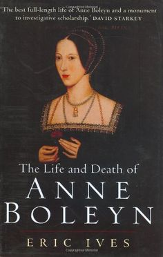 This is an excellent biography that depicts the woman that she truly was.  It neither smears or glorifies her character.