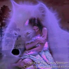 . Native American Pictures, Native American Artwork, American Indian Art, American Indians, Native American Spirituality, Native American Wisdom, Wolf Photos, Wolf Pictures, Wolf Love