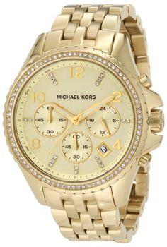 8b8bf5fb992 relogio feminino Relógios Femininos Michael Kors